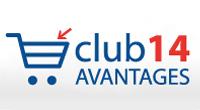 club14_avantages